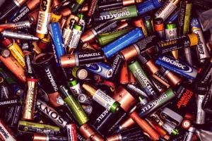battery_pile
