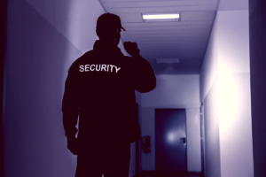 security_guard_with_flashlight