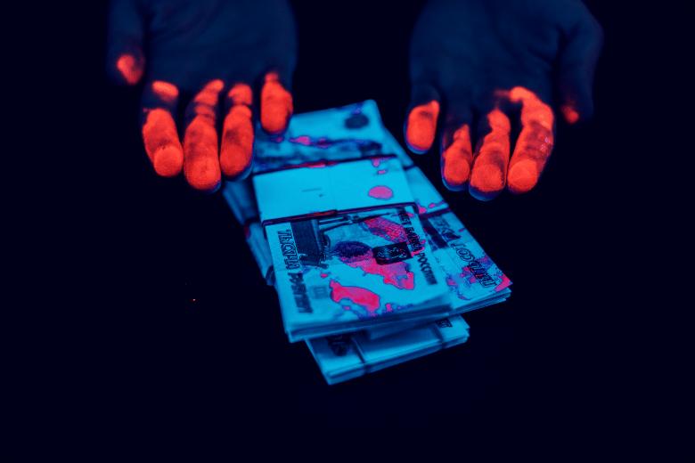 UV_Money
