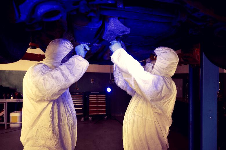 UV_inspection