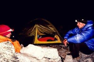 camping_flashlights