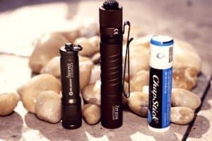 compact_flashlights