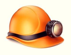 helmet_light