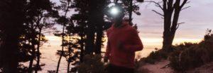 running_lights