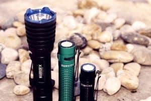 tactical_flashlight