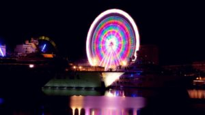 ferris-wheel-light